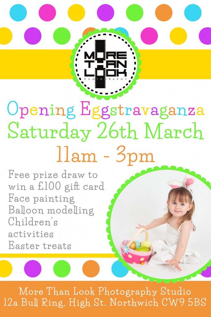 easter_opening_flyer2