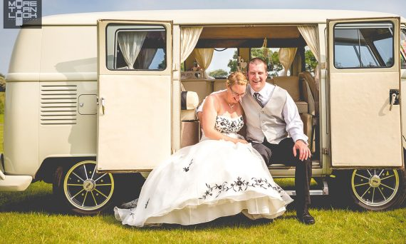16_vw_bus_wedding_2