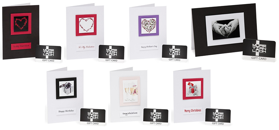 Gift_Cards_ALL_900x419