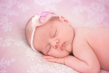 Newborn & Maternity