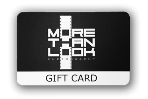 gift_card_image_website_b_673x450