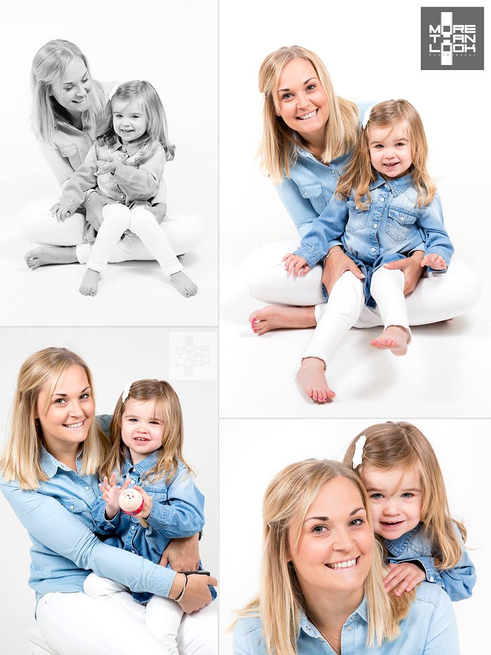 1_family_session