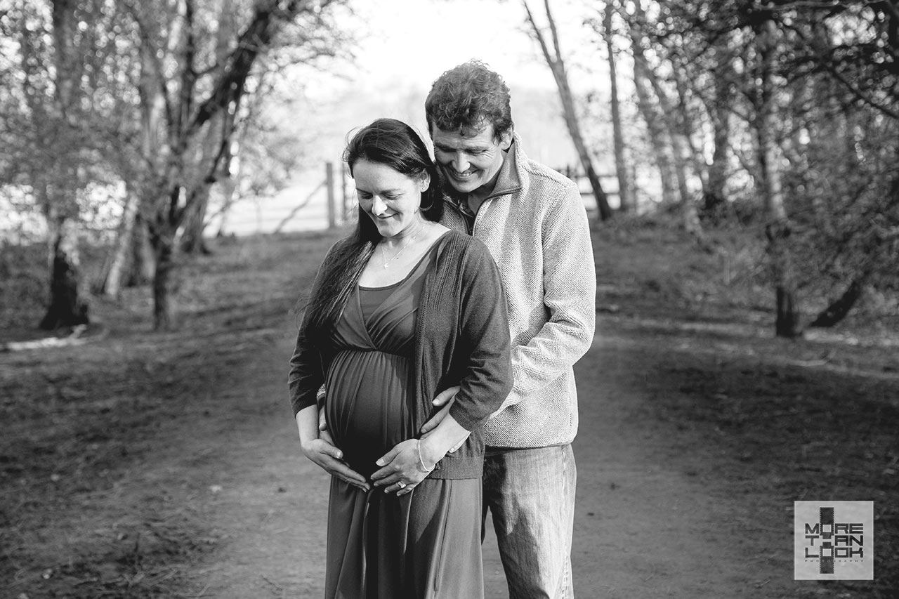 4_maternity_session