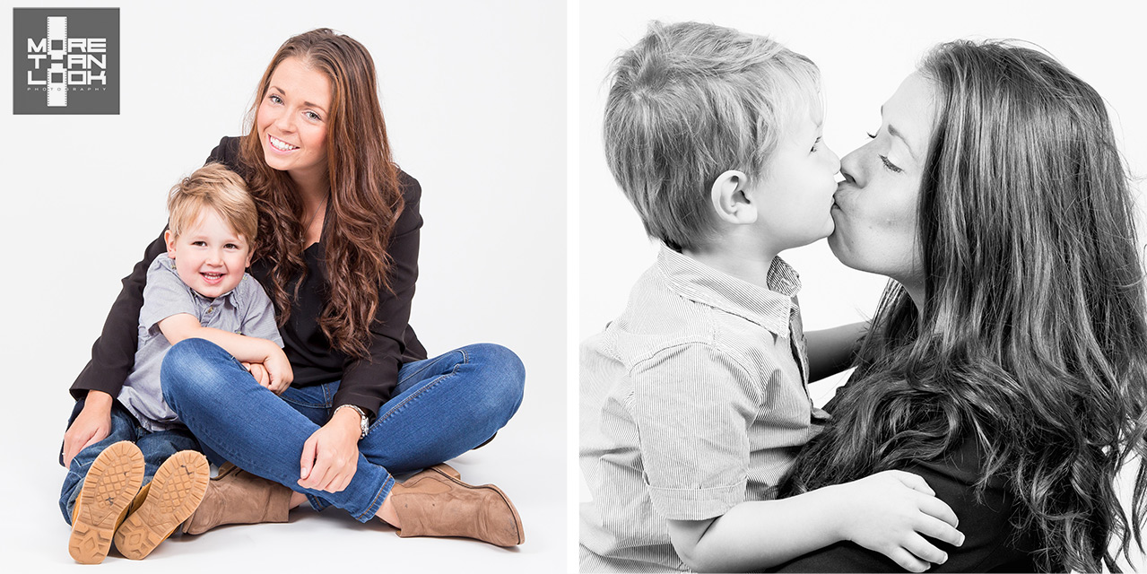 2_family_session
