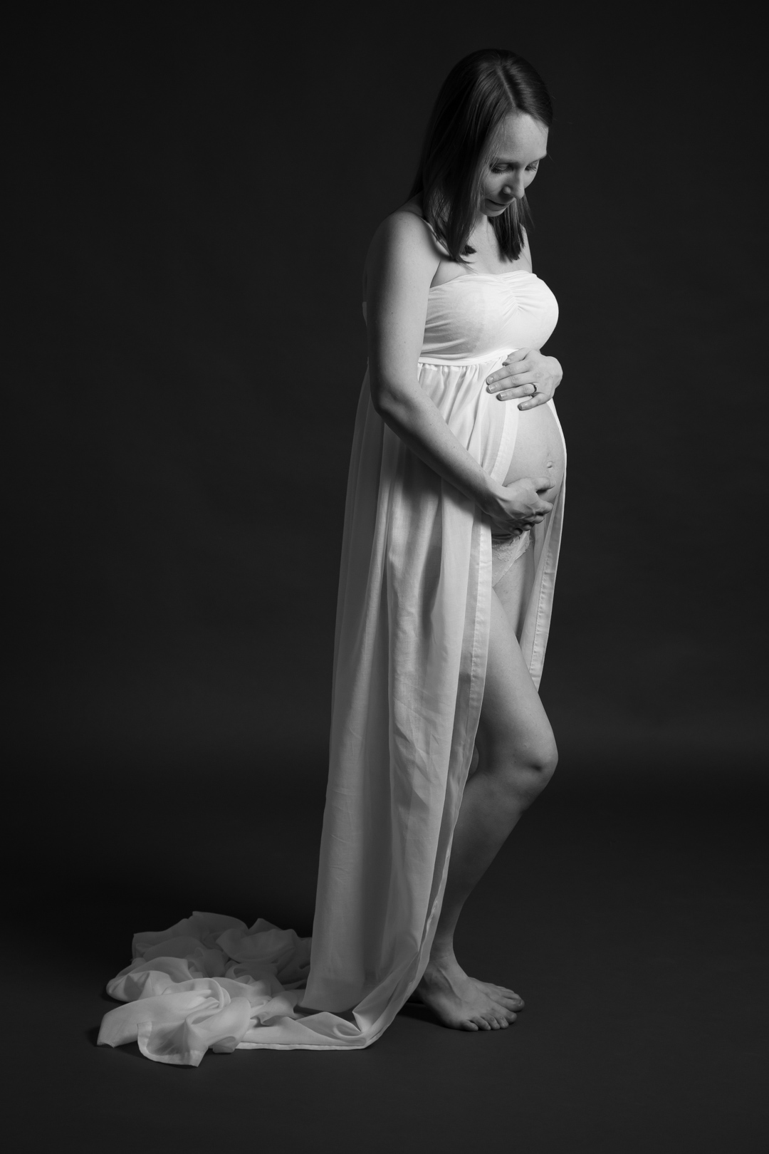 Maternity Photography Northwich Cheshire