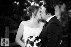 Michael and Susie's Wedding - Hunters Lodge Hotel Cheshire
