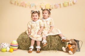 Northwich Easter Extravaganza!
